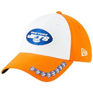 sneakers for cheap 1a787 a505c CASQUETTE New Era 39Thirty Stretch Cap - DRAFT  19 New York