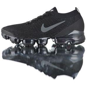 newest bd859 78482 BASKET Nike Baskets Air VaporMax Flyknit 3.0 Chaussures d
