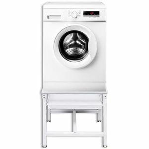 machine a laver le sol achat vente pas cher. Black Bedroom Furniture Sets. Home Design Ideas