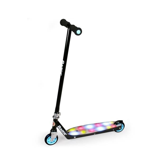 Trottinette 2 roues Cdiscount