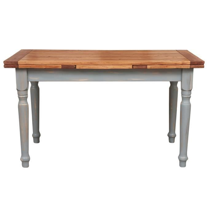 Tables table extensible pays structure gris antique chaux for Table html structure