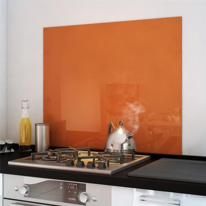 credence ardoise magnetique nice peinture ardoise. Black Bedroom Furniture Sets. Home Design Ideas