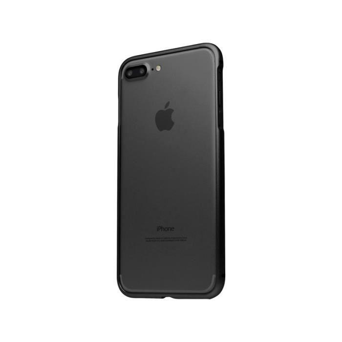 iphone 7 plus coque bumper