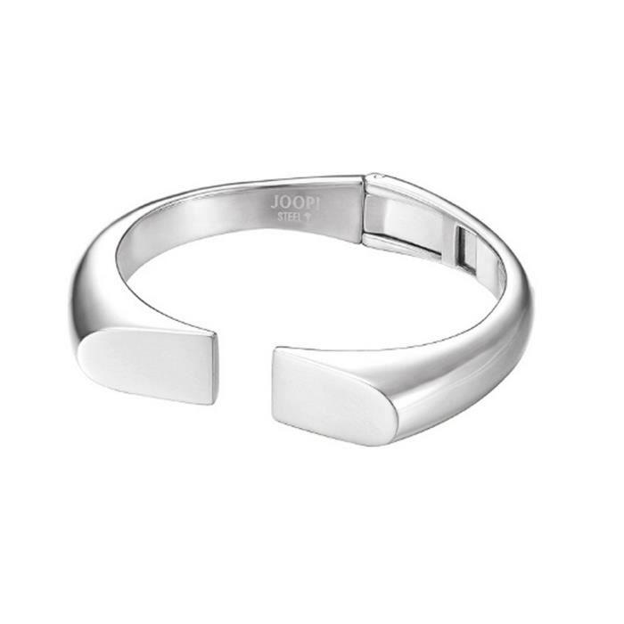 Joop Bracelet Femme JPBA10090A580