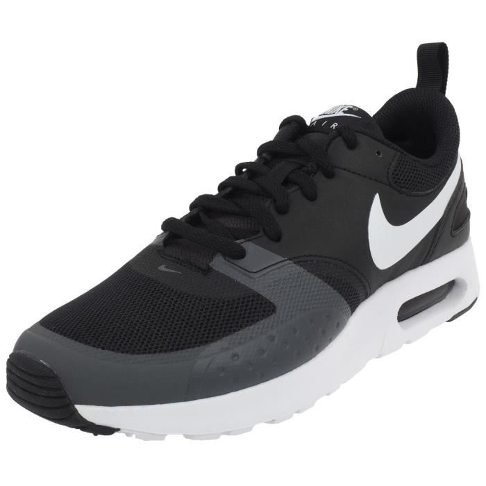 check out 724d1 aa422 Chaussures running mode Air max vision - Nike - Prix pas cher ...