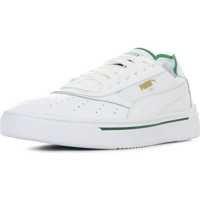 chaussure vans homme pas cher amazon,basket puma pas cher amazon