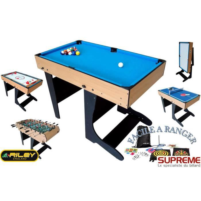Awesome Table Multi Jeux Adulte 11 Superior Table Multi Jeux Pas Cher 10 Table Multi Jeux