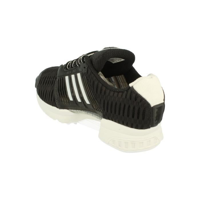 Adidas Originals Clima Cool 1 Hommes Running Trainers Sneakers