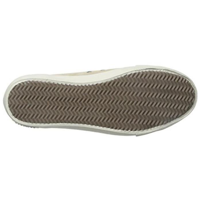 Armée Problème Sneaker Low Sneaker Seas Fashion LLVEK 43 bTbgU8v