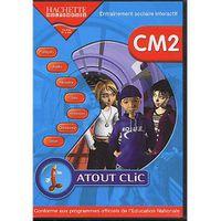 AUTRES LIVRES Atout clic cm2