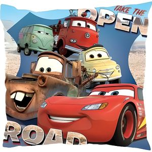 coussin cars Coussin cars   Achat / Vente pas cher coussin cars