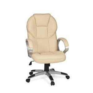 Petit fauteuil design Achat Vente pas cher