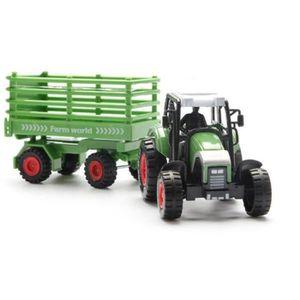 Jeux Fille Tracteur Pour Enfant Chers Vente Et Pas Achat Jouets w8mnONv0