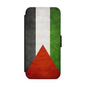 coque iphone x palestine