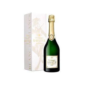 Champagne Par 12 Bouteilles Achat Vente Pas Cher