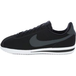 new style b936a 36975 Chaussures Nike Achat Vente Nike pas Cdiscount cher Cdiscount pas Page 117  797e2a