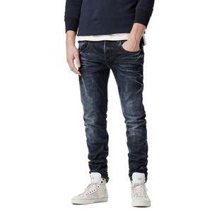 e243108404c82 Jeans g star homme slim - Achat   Vente pas cher