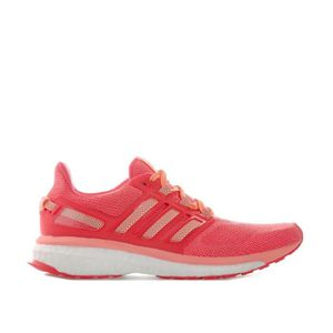 new arrival af363 70eed CHAUSSURES DE RUNNING Chaussures de course adidas Energy Boost 3 pour fe