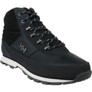 CHAUSSURES DE RANDONNÉE Helly Hansen Woodlands 10823-598 chaussures de ran