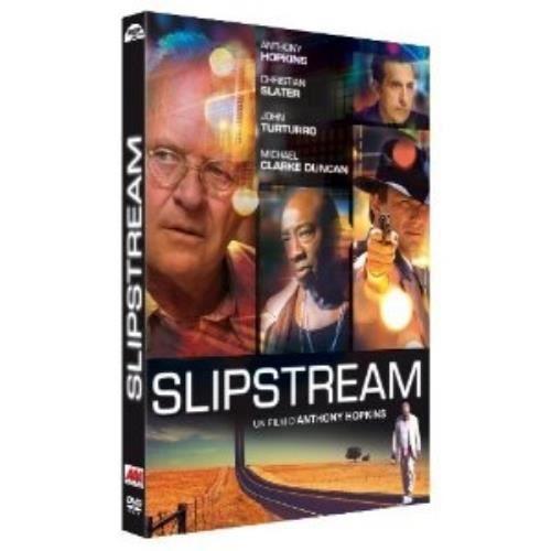 DVD FILM DVD Slipstream