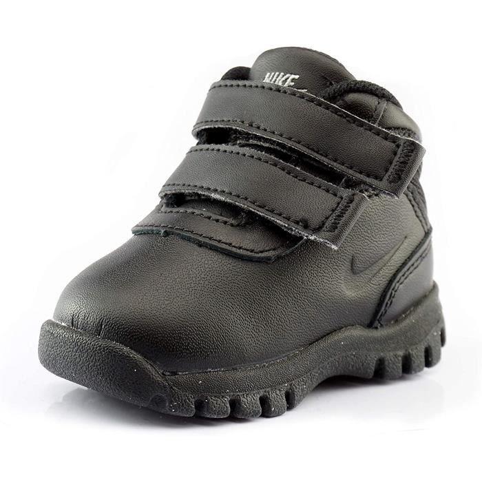 BOTTINE Boots Enfant, Nike Mandara (TD)