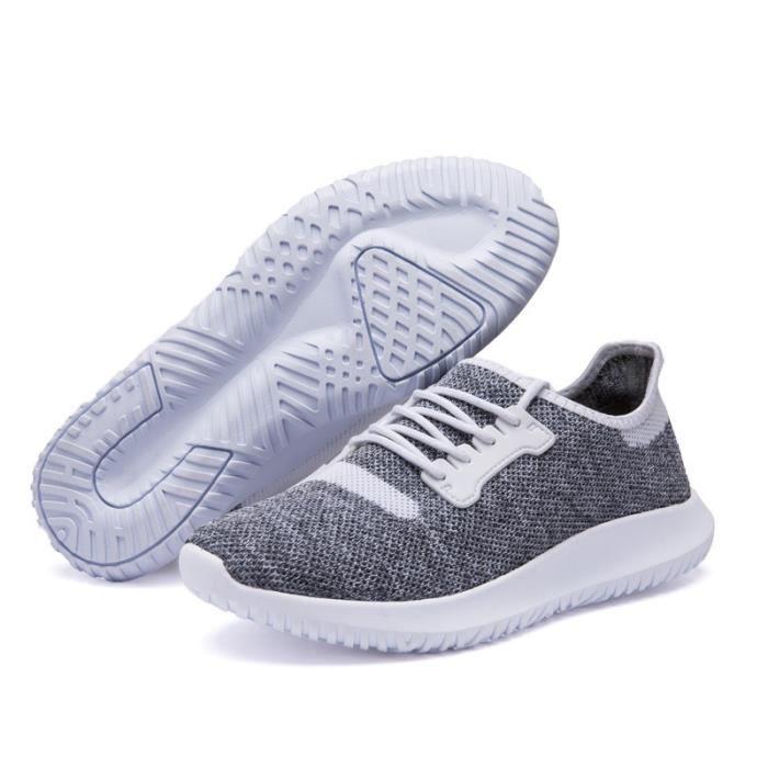 Perméabilité à l'air a augmenté de chaussures de sport loisir femmes R9huhZHJE7