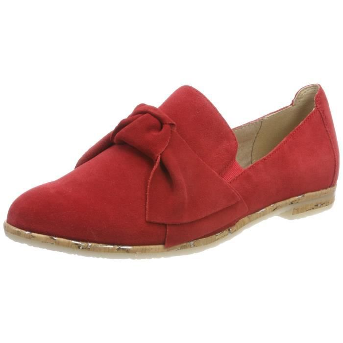 24216 Taille Loafers Women's 38 3w99kn 1UOCwq