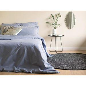 tapis d exterieur resistant achat vente tapis d. Black Bedroom Furniture Sets. Home Design Ideas