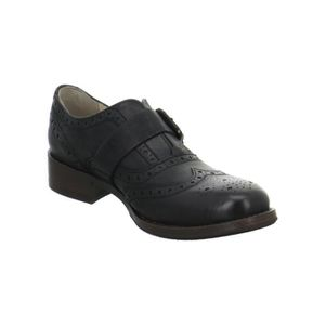 Chaussures Clarks Tomina Clarks Chaussures Tomina Mia rTq58rxw