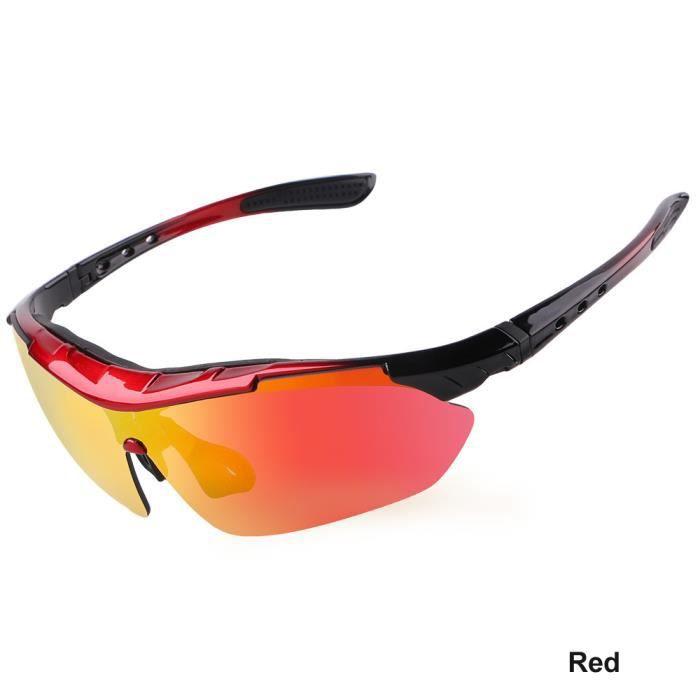 ... vélo PAC3698891 verres lunettes Wheels sécurité lunettes UV de route UP  de soleil MTB anti qwTxZfETO ... 1a5ad1f89277