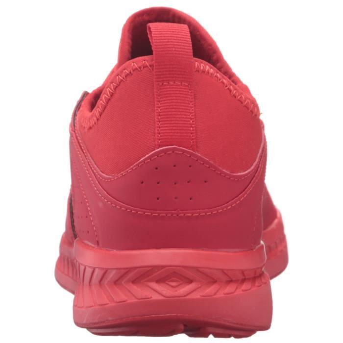 Puma La flamme des hommes enflamme la future sneaker de mode minimale P51CM