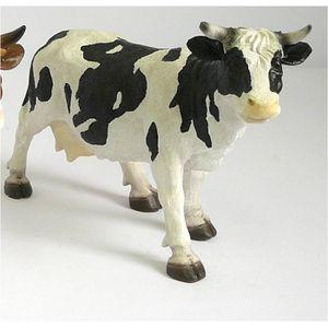 vache en resine achat vente pas cher. Black Bedroom Furniture Sets. Home Design Ideas
