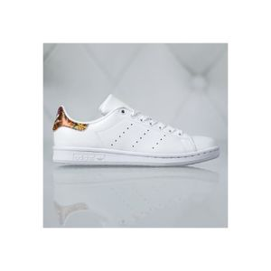 Stan Smith Rouge Femme 39