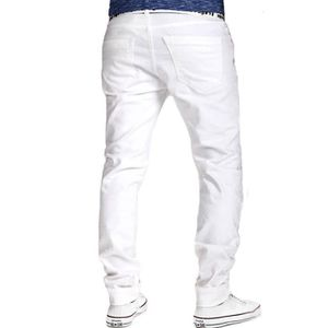 Jeans noir homme - Achat   Vente Jeans noir Homme pas cher - Cdiscount fa47a03ff74