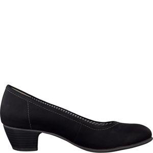 S 28 Femmes 5 2 escarpins Chaussures 36 5 1C4BYV 22311 1 loisirs mode chaussures Taille pompes oliver de rWwxnSAr