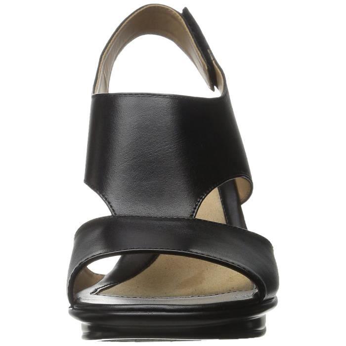 Naturalizer Sandale en forme d'orrin X6MPR