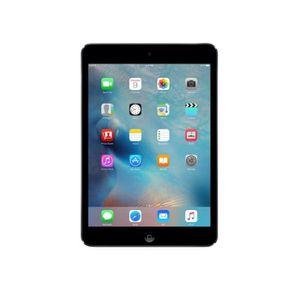 PIÈCE TÉLÉPHONE iPad mini 2 4G Neuf 64 Go Noir