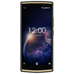 SMARTPHONE OUKITEL K7 Smartphone portable Power 4G  Android 8