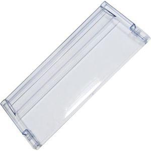 PIÈCE APPAREIL FROID  Portillon freezer - Réfrigérateur, congélateur -