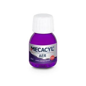 LUBRIFIANT MOTEUR MECACYL AER Hyper-Lubrifiant pour tous moteurs 2 t