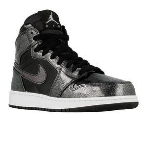 Nike jordan jordan Nike 1 retro Achat Vente pas cher 467a5d