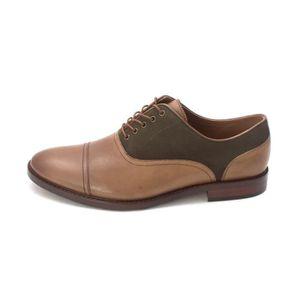 DERBY Hommes Aldo Renn Chaussures habillées