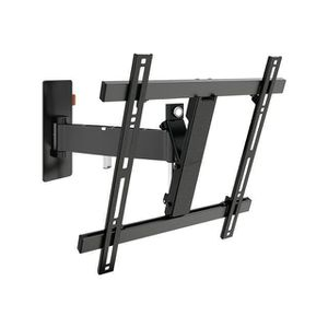 FIXATION - SUPPORT TV VOGEL'S WALL 2225 Support TV mural orientable incl