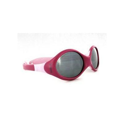 b0aca2b76bc676 Lunettes enfant Julbo - Looping 3 Pourpre, Rose - Achat   Vente ...