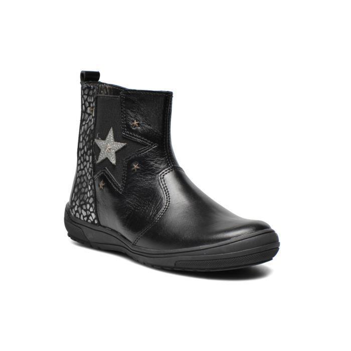Bopy Setoile Boots Fille