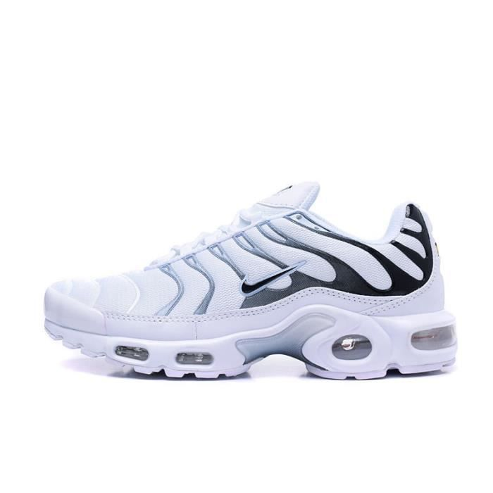 Online Réductions Chaussures Nike Air Max Plus TN Ultra