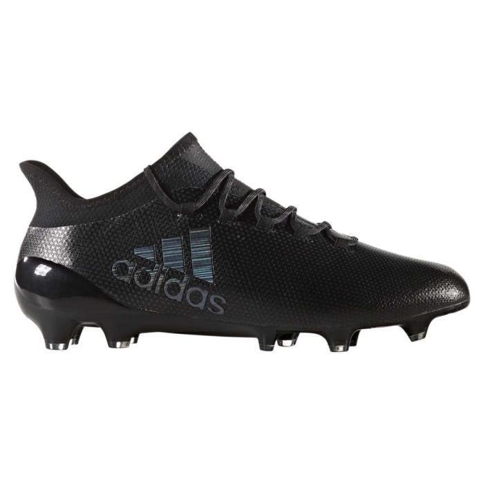 pretty nice 57298 39357 Chaussures de foot Football Adidas X 17.1 Fg