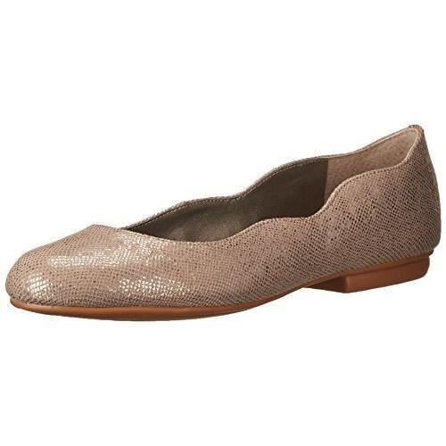 Femmes Tahari Venussia Chaussures Plates