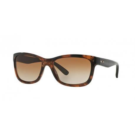 1291cd8b2e LUNETTES DE SOLEIL Achetez Lunettes de soleil Oakley Femme FOREHAND