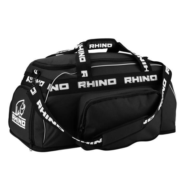 8a10449b2a Rhino - Sac de sport - Homme - Prix pas cher - Cdiscount